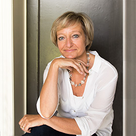 veronique-blondiau-1